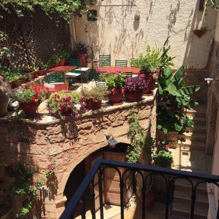 Veneto Suites: photo1.jpg