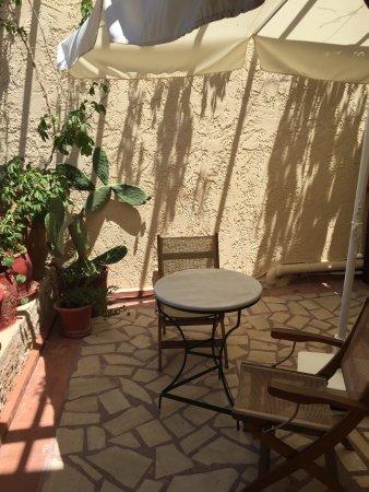 Veneto Suites: photo2.jpg