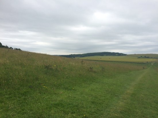 Aldbury, UK: photo6.jpg
