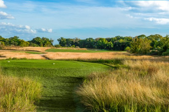 Golf Course Picture Of Meadowbrook Farms Golf Club Katy Tripadvisor
