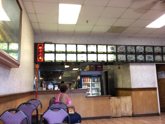 Phillipsburg, NJ: Number One China