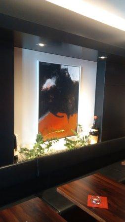 kostbar villingen schwenningen restaurant bewertungen telefonnummer fotos tripadvisor. Black Bedroom Furniture Sets. Home Design Ideas