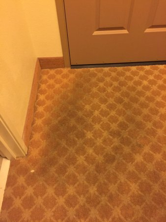 Country Inn & Suites by Radisson, Peoria North, IL : photo0.jpg
