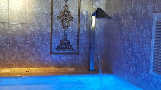 Corick House: 20160710_121002_large.jpg