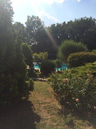 Collazzone, Italy: photo3.jpg