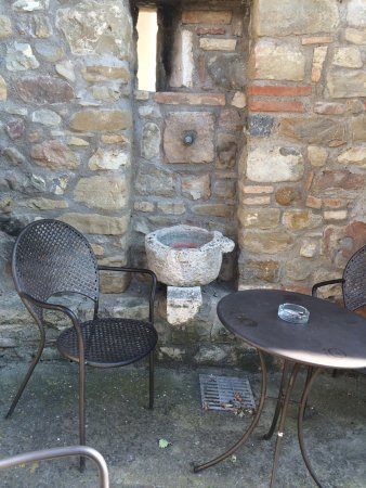 Collazzone, Italië: photo4.jpg