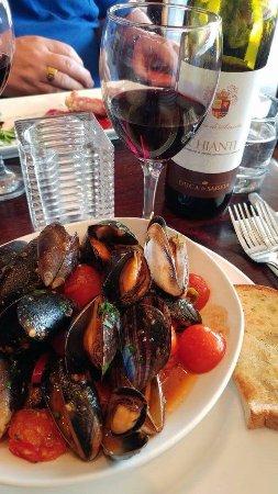 Vito's Italian Restaurant : photo0.jpg