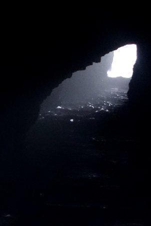 Φλόρενς, Όρεγκον: Cave Light