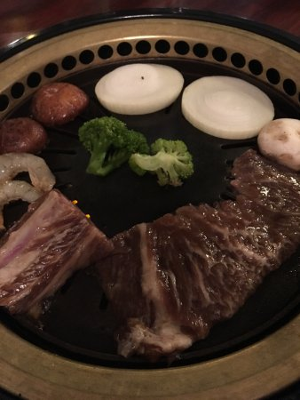 Ginza Sushi Bar & Korean BBQ: photo3.jpg