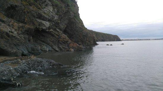 Tramore, أيرلندا: DSC_0395_large.jpg