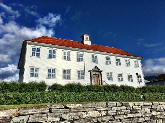 Sandane, Norge: photo5.jpg