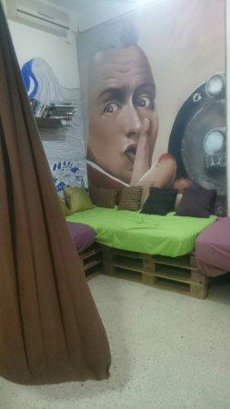 Hostel Jones: DSC_1186_large.jpg