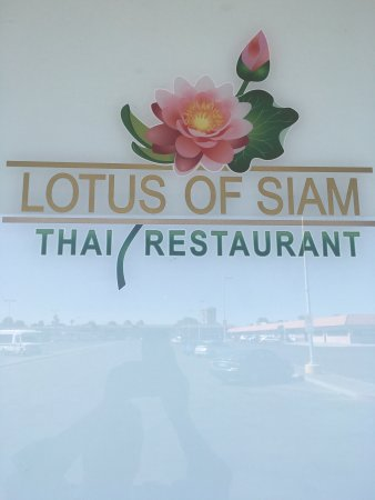 Lotus of Siam: photo0.jpg
