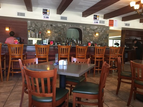 Now Sage Diner Review Of Pas Restaurant Marcus Hook Pa Tripadvisor