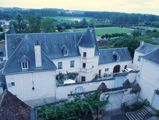 La Maison de l'Argentier du Roy 사진