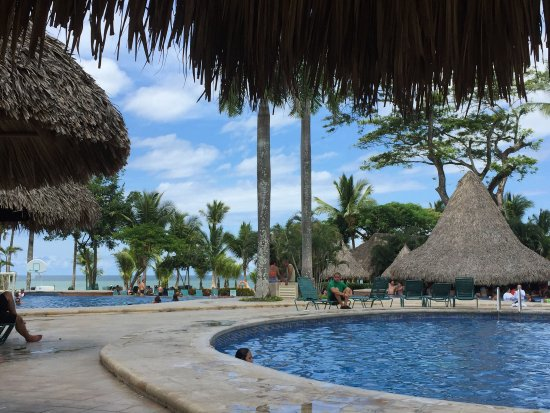 Tambor, Costa Rica: photo6.jpg