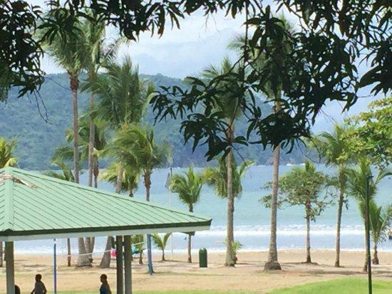 Tambor, Κόστα Ρίκα: photo8.jpg