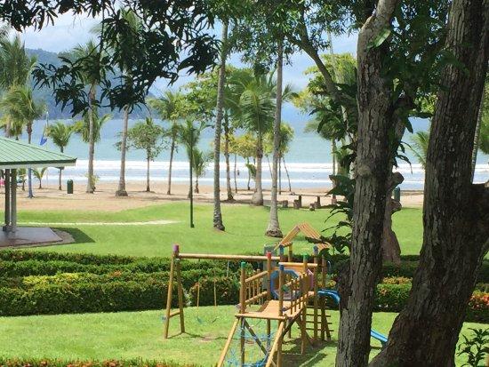 Tambor, Costa Rica: photo9.jpg