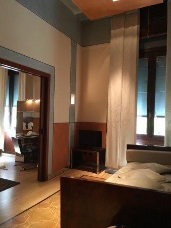 Ca' Pisani Hotel: photo1.jpg