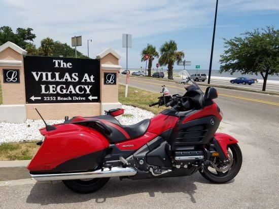 Legacy Villas Photo