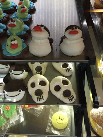 Lyndoch Bakery and Restaurant : photo1.jpg