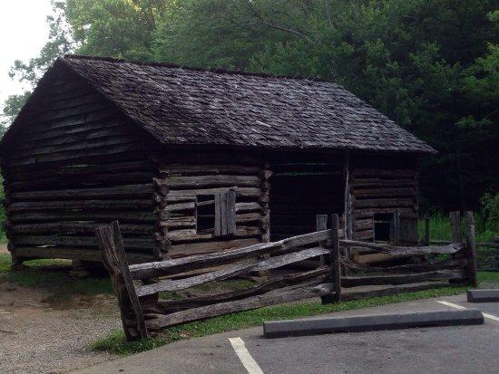 Townsend, TN: photo1.jpg