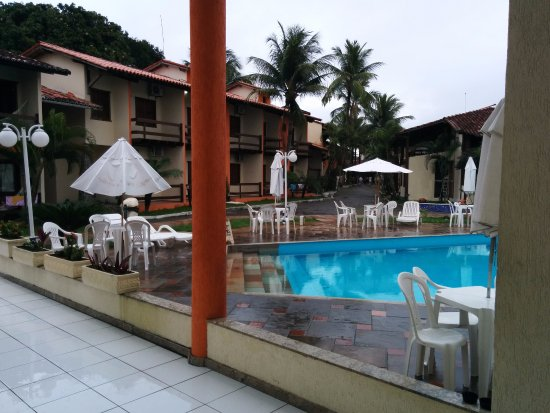 d1868ca27d7ec HOTEL FENIX - Reviews   Price Comparison (Porto Seguro, Brazil) -  TripAdvisor