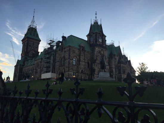 Ottawa, Kanada: photo2.jpg