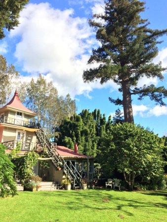 Pagoda Lodge: photo5.jpg