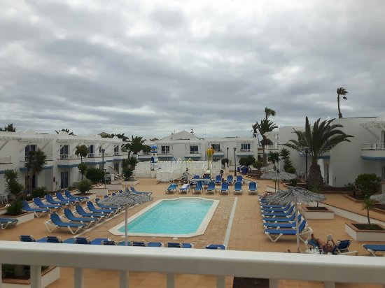 Arena beach hotel - Picture of Hotel Arena Beach Fuerteventura, Corralejo - TripAdvisor