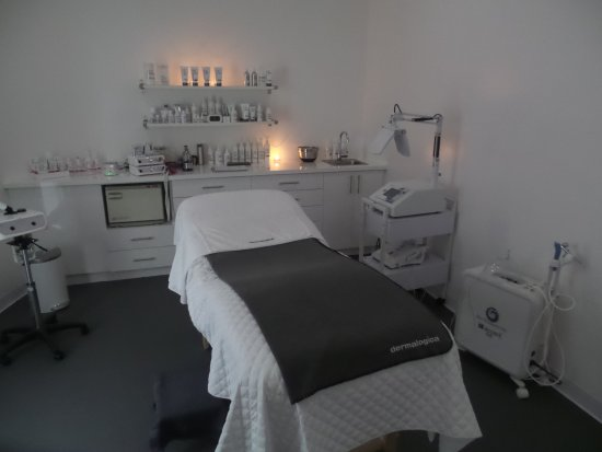 ‪Dermalogica Skin Centre & Spa Freeport‬