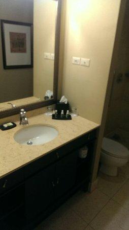 فندق بليك فندق من مجموعة فنادق أسند: IMAG3251_large.jpg