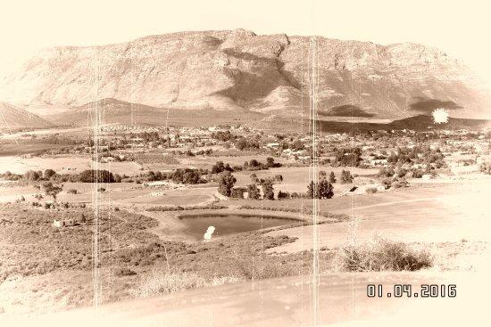 Barrydale, Sudáfrica: photo8.jpg