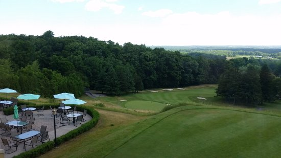 Lookout Point Country Club