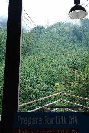 North Vancouver-billede