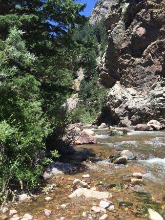Eldorado Springs, CO: photo0.jpg