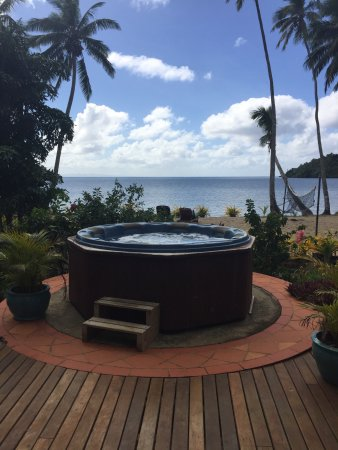 Beqa Island, Fiyi: photo0.jpg