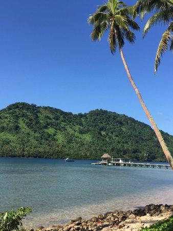 Beqa Island, Fiyi: photo1.jpg