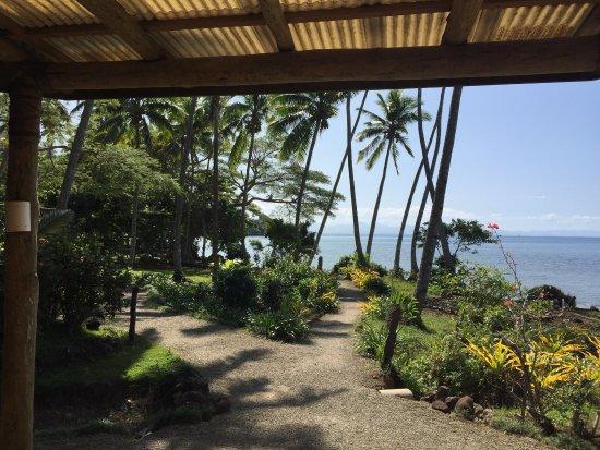 Beqa Island, Fiyi: photo2.jpg