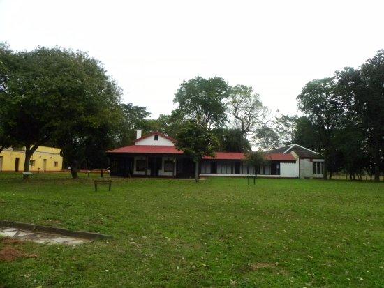 Province of Corrientes 사진