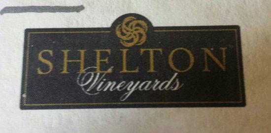 Shelton Vineyards