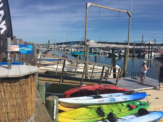 Harbor Outfitters: photo1.jpg