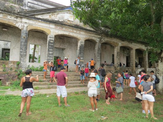 Iranduba Amazonas fonte: media-cdn.tripadvisor.com