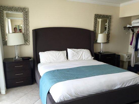 Foto Sea Lord Hotel & Suites