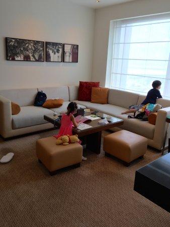 Grand Hyatt Macau: photo2.jpg