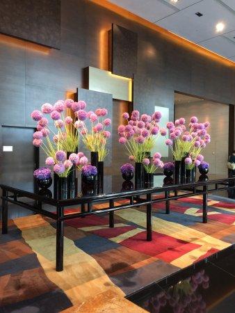 Grand Hyatt Macau: photo3.jpg