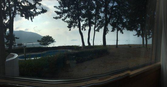 Makino Sunny Beach