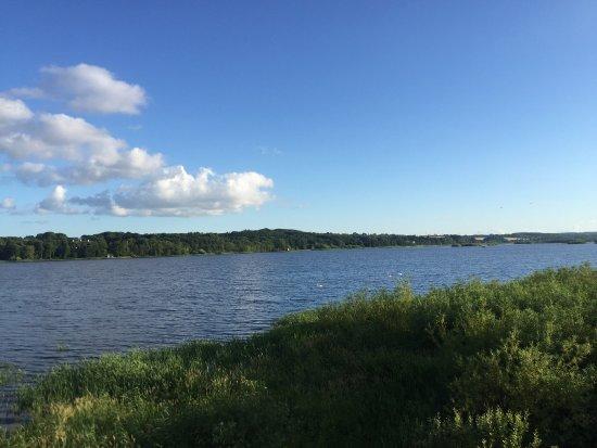 Brabrand, Δανία: photo0.jpg
