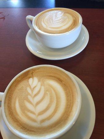 Land of 1000 Hills Coffee: photo0.jpg