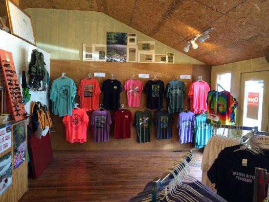 Elizabethton, Теннесси: Tee Shirts for sale